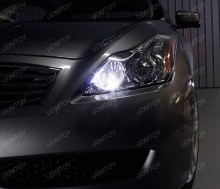 Infiniti-G37-168-LED-parking-lights