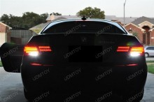 BMW-E92-335is-LCI-CREE-LED-backup-reverse-lights-3[1]