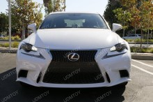 Lexus-IS-LED-Turn-Signal-Lights-05