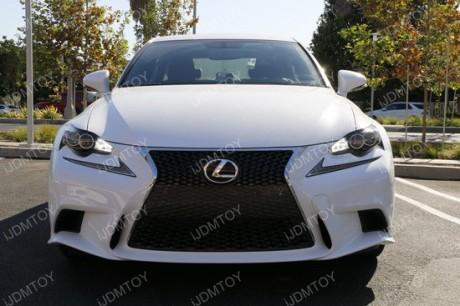 Lexus-IS-LED-Turn-Signal-Lights-05