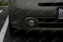 Nissan-Cube-Ironman-Style-Fog-Lights-02