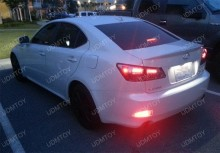 Lexus-IS250-IS350-LED-Bumper-Reflector-01