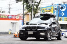 BMW-X5-LEDayFLEX-Japan-01
