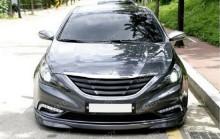 Hyundai-sonata-LED-DRL-02
