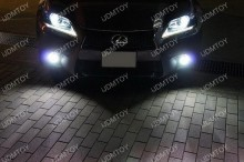 Toyota-Lexus-CREE-LED-Fog-DRL-19[1]