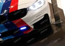 BMW-LED-Daytime-Running-Lights-Universal-02