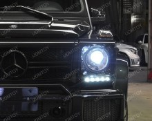 Mercedes-G-Glass-LED-DRL-05