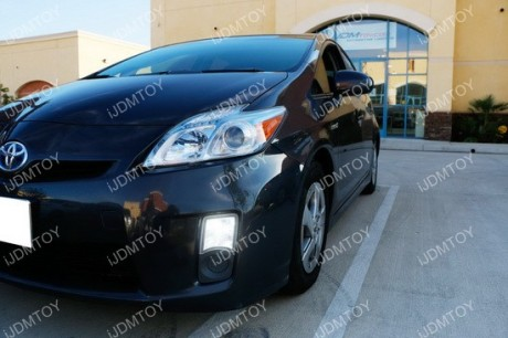 Prius-LED-Daytime-Running-Light-Kit-02
